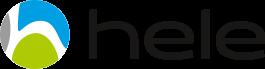 HELE GmbH