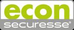 econ securesse