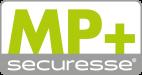MP+ securesse