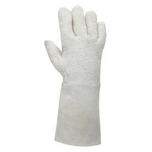 Backhandschuh 5-Finger