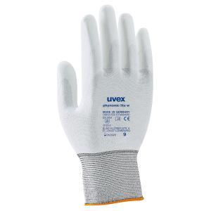Uvex Handschuh Phynomic lite w 60041