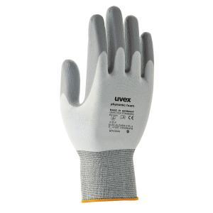 Uvex Handschuh Phynomic foam