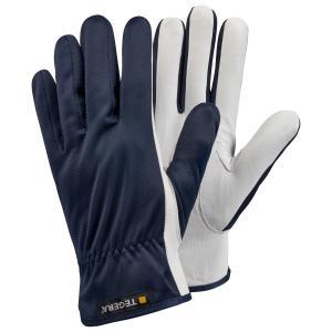 Ejendals Handschuh 124