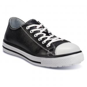 "FTG Sneaker ""Music Soul Low"" Sicherheitsschuh S3 SRC"