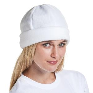 Fleecemütze Winter Hat