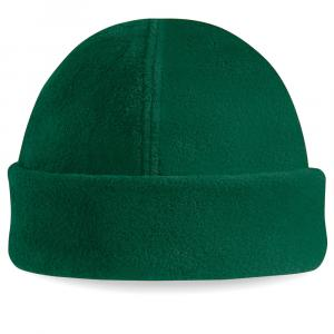 Beechfield Supra Fleece Ski-Hat