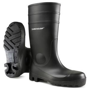 Dunlop Protomastor full safety
