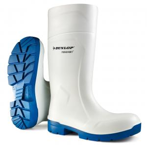 Dunlop FoodPro Purofort Multigrip