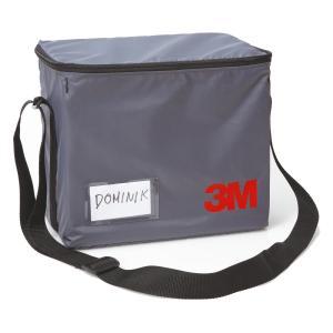 3M Tasche für Vollmasken Modell 107