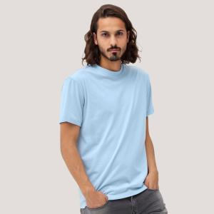 Hakro T-Shirt 281 Performance farbig