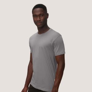Hakro T-Shirt 292 Classic farbig