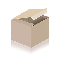 "Workerjeans ""Willem"" B-Funcional by BPC"