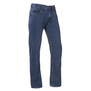 "Worker-Jeans ""Dylan"", blue stone denim B-Funcional by BPC"
