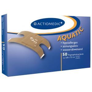 Actiomedic® AQUATIC Fingergelenkverbände