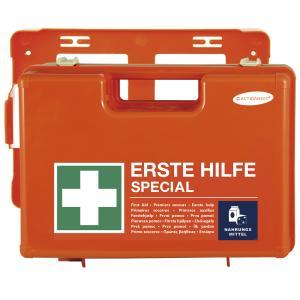 Erste Hilfe Nachfüllpackung Spezial - Lebensmittel