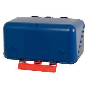 SecuBox Mini zur Wandmontage