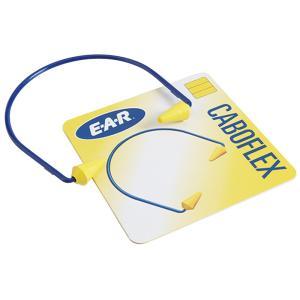 EAR-Caboflex 600