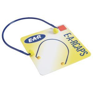 EAR Caps 200