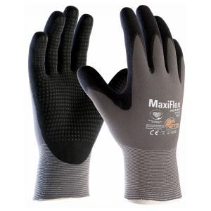 ATG Nylon-Montagehandschuh MaxiFlex Endurance