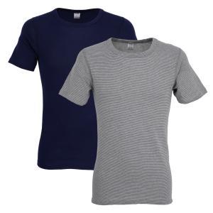 dunova Unterhemd 1/2 Arm