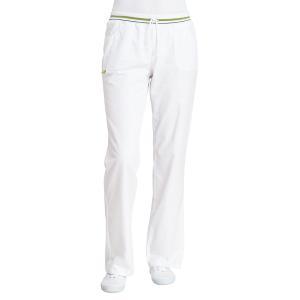 Leiber Damenhose