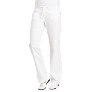 Leiber Damenhose CLASSIC-Style, Five-Pocket-Form