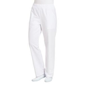 Leiber Damenhose kurze Schrittlänge ca. 75 cm