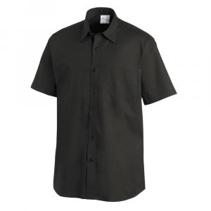 Leiber Herrenhemd, farbig 1/2-Arm