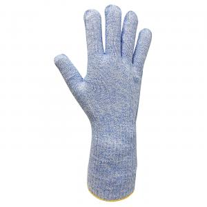 Stahlnetz CUT-GUARD Schnittschutzhandschuh Thermo