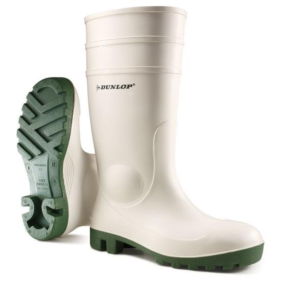 Dunlop Boots Pricemaster grün ab 11,90 € im Preisvergleich