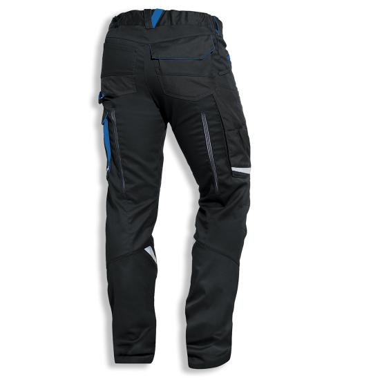 UVEX Suxxeed Cargohose Slim Fit