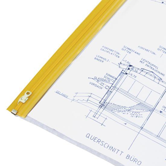 Planschutztasche 1000 x 1800 mm