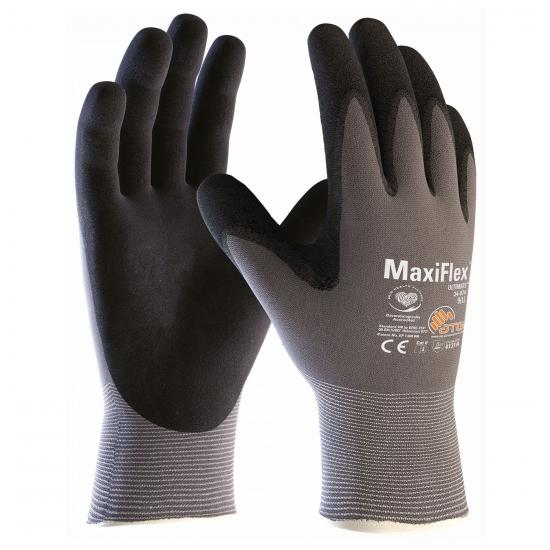 ATG® MaxiFlex® Ultimate™  34-874