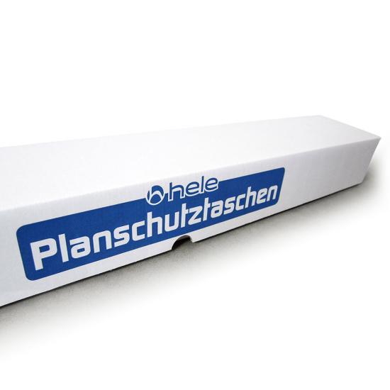 Planschutzhüllen DIN A3 5 Planschutztaschen Planschutzhülle Planschutztasche