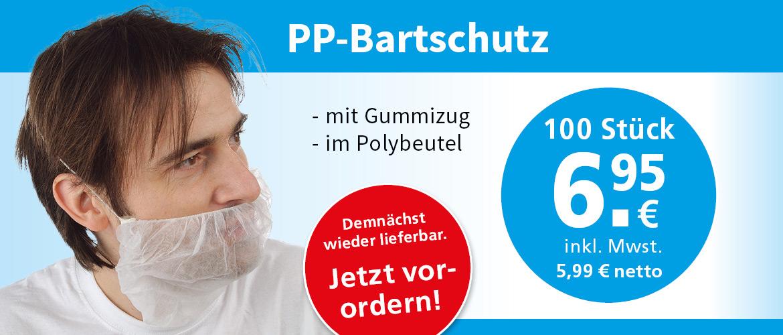 Slider Bartschutz 10058020