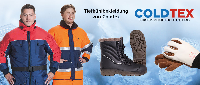 Slider Cold Tex