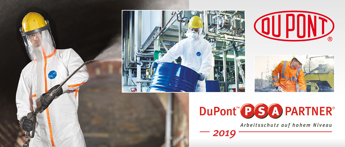 Slider Dupont-Partner